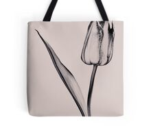 Toned Tote Bag