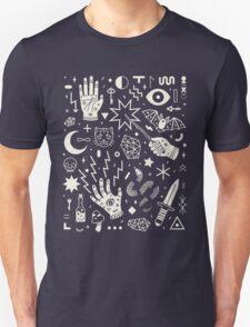 Witchcraft T-Shirt