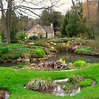 Cotswolds by ciaobella2u