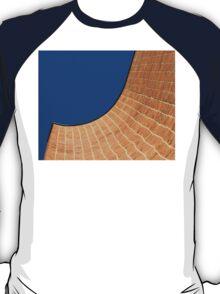 Curve T-Shirt