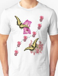 Beauty of the Blossoms T-Shirt