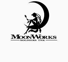 MoonWorks Soliders (Black) T-Shirt