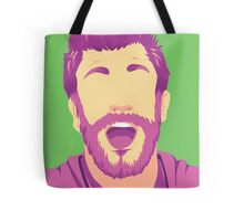 Rhett and Link Tote Bag
