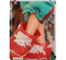 B-Boy Cool iPad Case/Skin