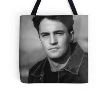 Matthew Tote Bag