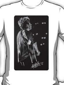 Niall on stage T-Shirt