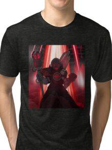 Creator Viktor Tri-blend T-Shirt