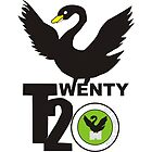 twenty 20 by sanjeevkumar