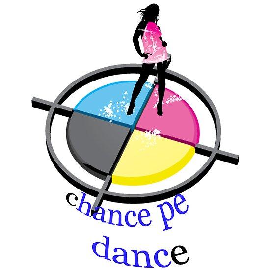 chance pe dance by sanjeevkumar