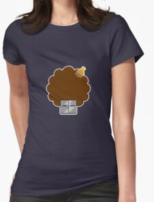 YO!-SB T-Shirt