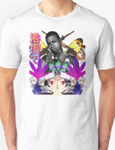 GUCCI-SAN T-Shirt