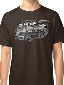 350 z Classic T-Shirt