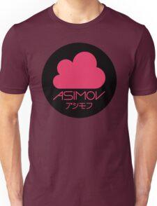 ASIMOV Unisex T-Shirt