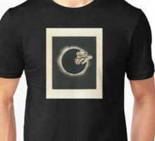 Up on the Sun Unisex T-Shirt