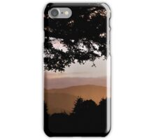 My window to the world........! iPhone Case/Skin