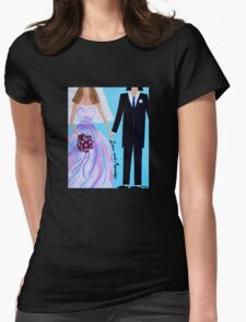 Love And Marriage T-Shirt