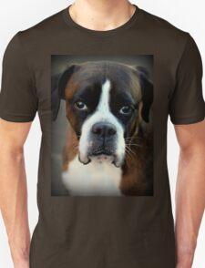 Remembering Arwen - Boxer Dogs Series T-Shirt