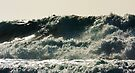 Big Surf by SWEEPER
