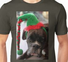 You've Got To Be Kidding! - Boxer Dogs Series Unisex T-Shirt