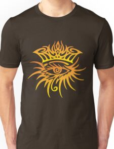 Bob Dylan cool logo Unisex T-Shirt