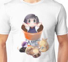 Gugure Kokkuri-san Unisex T-Shirt