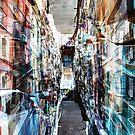 DSC_5534-DSC_5535 _GIMP by Juan Antonio Zamarripa