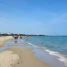 Sousse Tunisia by MarianaEwa