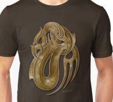 TANGAROA - God of the Sea Unisex T-Shirt