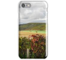 Loire Valley iPhone Case/Skin
