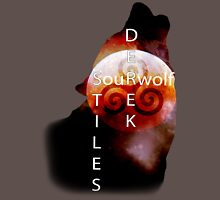 Sourwolf T-Shirt