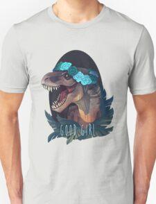 Good Girl Unisex T-Shirt