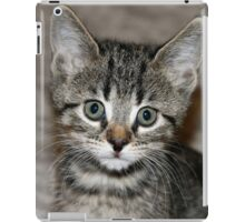 Charming Tommy  iPad Case/Skin