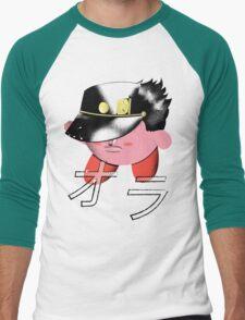 Super Star Platinum T-Shirt