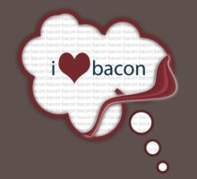 bacon by danny4213