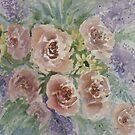garden by Kay Hale