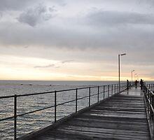 jetty storm by mummatotwo
