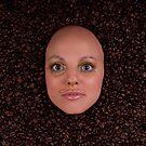 Caffeine Hit by Mark Elshout