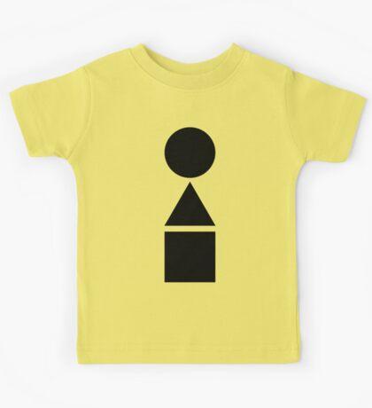 bauhaus Kids Clothes