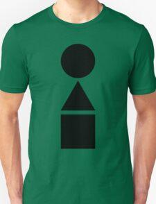 bauhaus T-Shirt