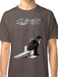 Brutal Love Classic T-Shirt