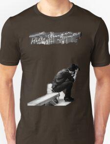Brutal Love Unisex T-Shirt