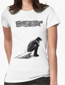 Brutal Love T-Shirt