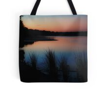 Pastel Mood... Tote Bag
