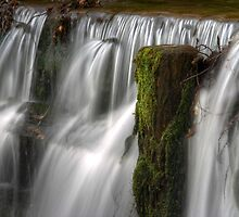 Stockghyll Force.... Pt3. by alanrigg