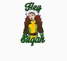 Hey Sugah Womens Fitted T-Shirt
