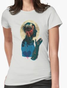 love streams - valentine day T-Shirt