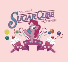 Sugarcube Corner Kids Clothes