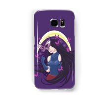 Psylocked Samsung Galaxy Case/Skin