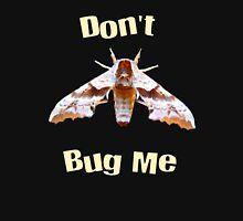 Moth,Tee Hoodie