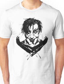 MEIN LAND DEMON Unisex T-Shirt